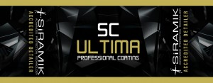 ultima label we banner