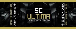 ultima label we banner