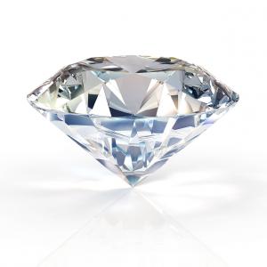 diamond_PNG6692