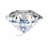 diamond_PNG6692